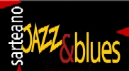 Sarteano Jazz & Blues